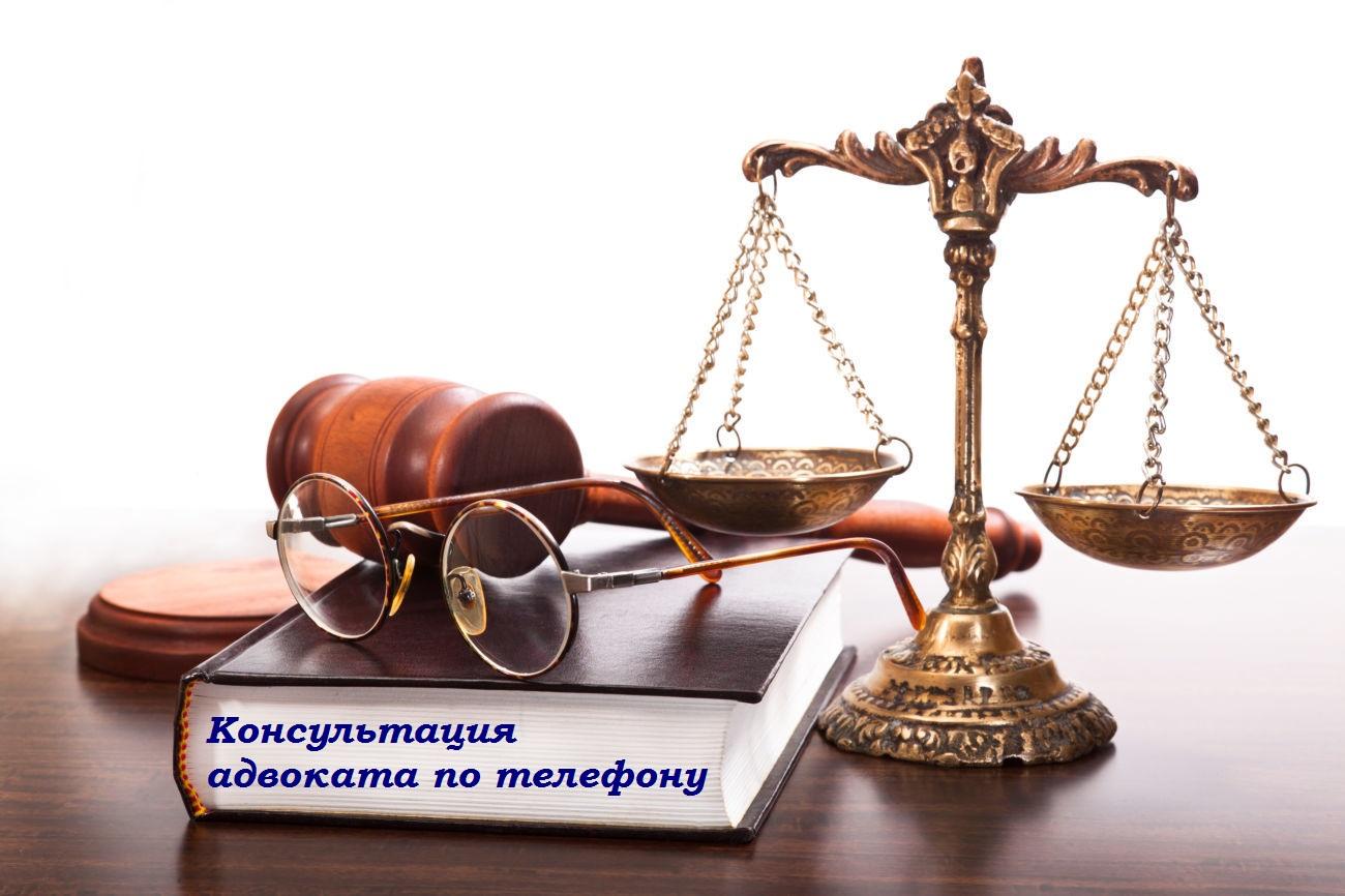 консультации юриста по телефону в великом новгороде спросила